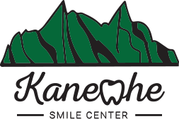 Kanehoe Smile Center